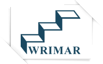 Wrimar