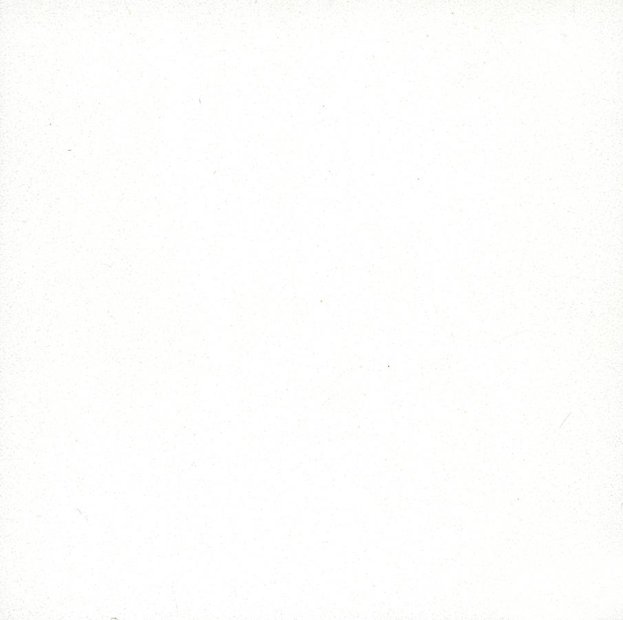 Max White - u nas białe jest białe ...